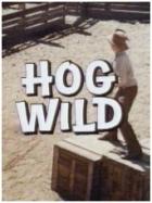 Prasečí farma (Hog Wild)