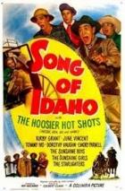 Song of Idaho