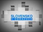 Slovensko v obrazoch