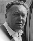 Josef Mach
