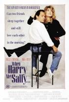 Když Harry potkal Sally... (When Harry Met Sally)