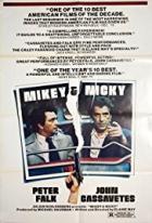 Mikey a Nicky (Mikey and Nicky)