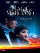 Magický Marciano (The Magic of Marciano)