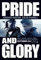 Hrdost a sláva (Pride and Glory)