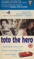 Toto hrdina (Toto le héros)
