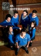 Internát (El Internado)