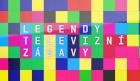 Legendy televizní zábavy