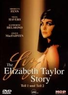 Liz, příběh Elizabeth Taylor (Liz: The Elizabeth Taylor Story)