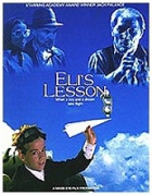 Lekce pro Eliho (Eli's Lesson)