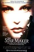Starman - výrobce hvězd (L´uomo delle stelle)