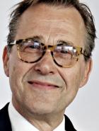 Flemming Enevold