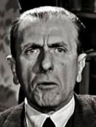 Mario Siletti