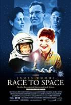 Vesmírný závod (Race to Space)