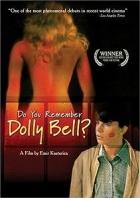 Vzpomínáš na Dolly Bell? (Sjećaš li se Dolly Bell?)