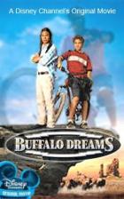 Sny o bizonech