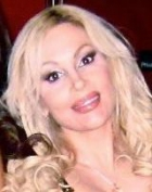 Diana Terranova
