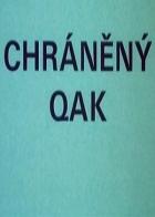 Chráněný Qak
