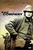 Mizerná banda (Bad Company)