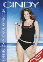 Cindy Crawford - Fitness pro každého (Cindy Crawford: Shape Your Body Workout)