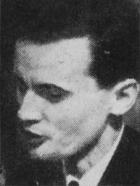 Jiří Bělka