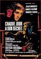 Každý den má své tajemství (Chaque jour a son secret)
