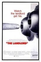 Pan domácí (The Landlord)