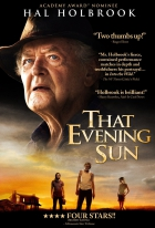 Večerní slunce (That Evening Sun)