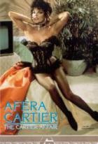 Aféra Cartier (Cartier Affair)