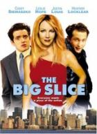 Velké sousto (The Big Slice)