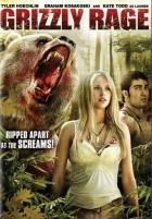 Grizzly: Pomsta šelmy (Grizzly Rage)