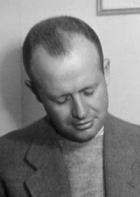 Roland Kibbee