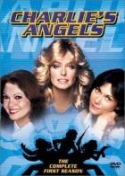 Charlieho andílci (Charlie's Angels)