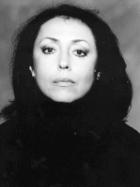 Ernestyna Winnicka