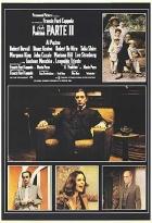 Kmotr II (The Godfather: Part II)