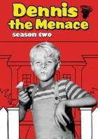 Dennis, postrach okolí (Dennis the Menace)