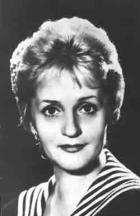 Klara Rumjanova