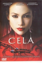 Cela (The Cell)