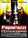 Paparazzo (Paparazzi)