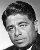 Alfred Newman