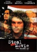 Ukradni ten film (Steal This Movie)
