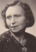 Magda Kopřivová