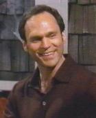 William Bumiller