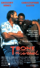 T-Bone a Weasel (T Bone N Weasel)