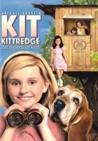 Kit Kittredge: Odvážná novinářka (Kit Kittredge: An American Girl)