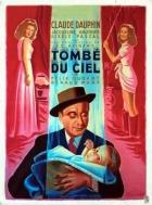 Spadlý z nebe (Tombé du ciel)