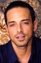 Rinaldo Rocco