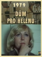 Dům pro Helenu