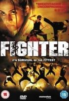 Bojovnice (Fighter)