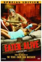 Sežráni zaživa (Eaten Alive)
