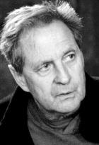 René Féret